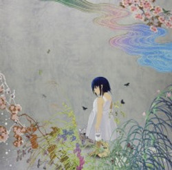 Mother no. 6 by Hiroshi Mori