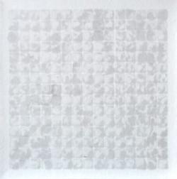 Untitled (WCH-016) by Wong Chak Hung