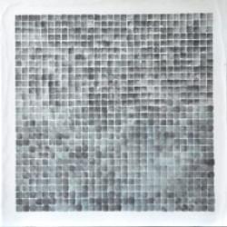 Untitled (WCH-009) by Wong Chak Hung