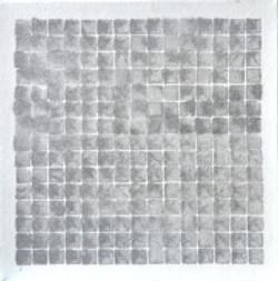 Untitled (WCH-023) by Wong Chak Hung