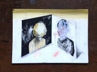 Sketches 2 by Shih Yung Chun