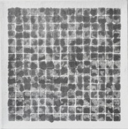 Untitled (WCH-012) by Wong Chak Hung