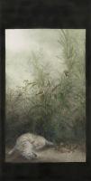 Lost by Tu Yu Shou