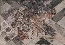 Traces - Digital Factory by Wu Yiqia