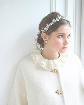 whitecoat01.jpg