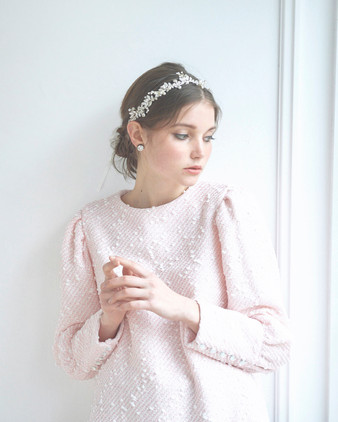 pink_blouse03.jpg