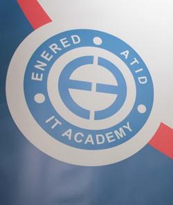 IT Academy - Romania