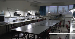 Electronics and Cellular LAB