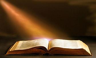 Bible-with-light-shining-image.jpg
