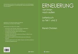 Cover L 1 und 2.JPG