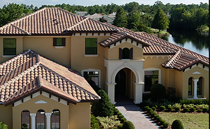 Clay tile Roof Florida.png