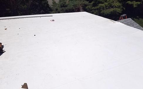 Florida Flat Roof COntractor.jpg