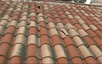 Tile Roof Repair and Inspection Naples/Marco Island/Fort Meyers