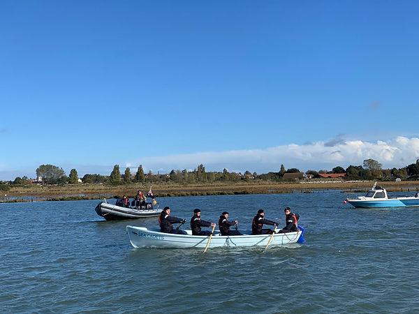 Walton Sea Cadets 4.jpg