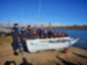 Walton Sea Cadets 1.jpg