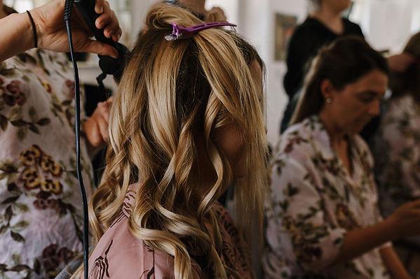 CHELSIE HAIR PROGRESS.JPG