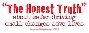 honest-truth-logo-2-1.jpg
