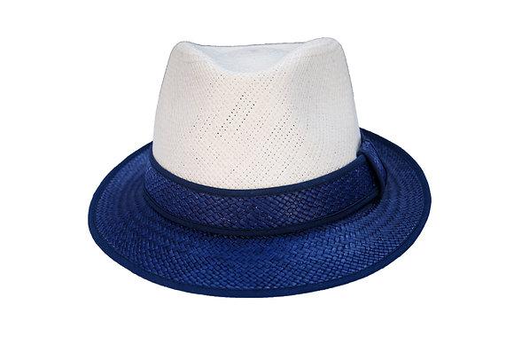 Kid´s Classic Panama Hat