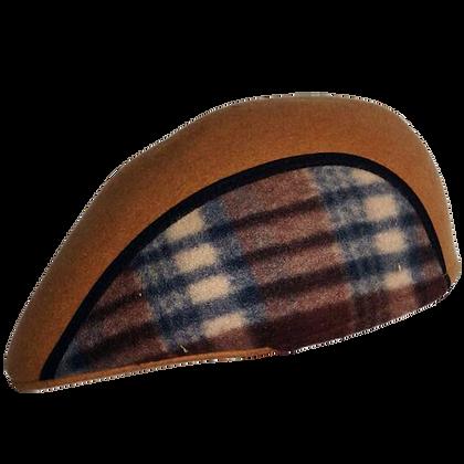 Ascot Tweed
