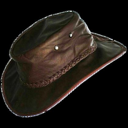 Savaana Leather