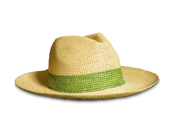 Panama hat 30%OFF
