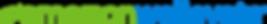 17-7-emerson-wellevate-logo-web-600x54.p