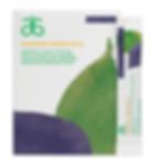 2109_UK-PL_AE_EnergyFizzSticks_Blackberr