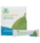 2063_UK_AE_DigestionPlus.png