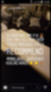 Screenshot_2018-12-13-14-05-36.png