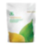 2070_UK-PL_AE_MealReplacementShake_vanil