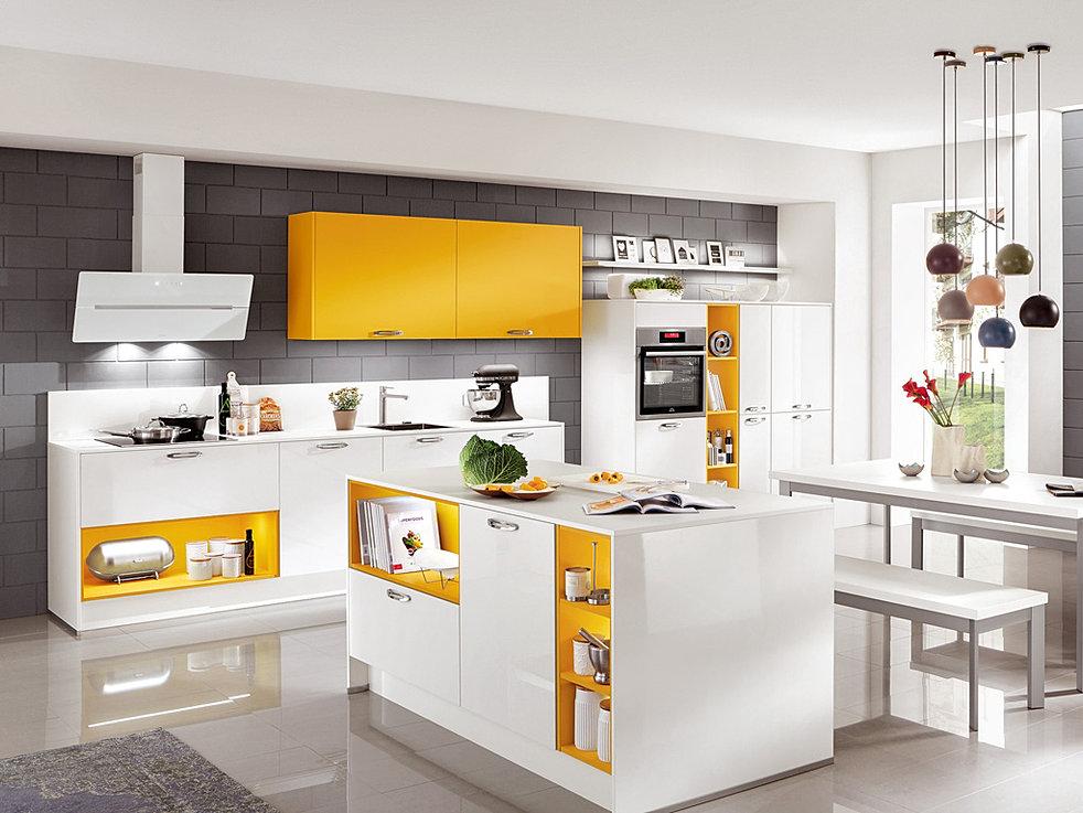 Cuisine fabrication allemande cuisine actuelle cuisines design cuisine prix importateur - Cuisine amenagee fabrication allemande ...