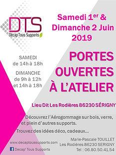 Flyer portes ouvertes Juin 2019 - JPEG.j