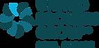 ubg-logo.png