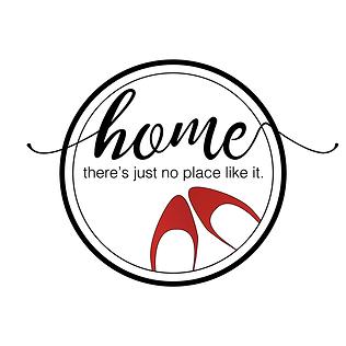 ubg-logo-pinwheel.png