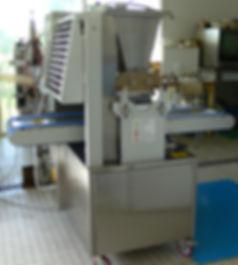 PHOTO 2 ABM P1000479.JPG