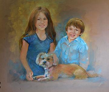 with dog.jpg
