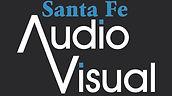 SFAV-Santa Fe-Logo.jpg