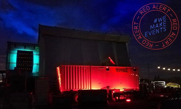 Buffalo Power Live Event Power.jpg