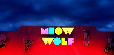 Meow Wolf.jpg
