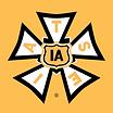 IATSE_Logo_YellowBG-300x300.png