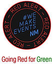 Red for Green Mail Logo.jpg