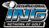International Network of Golf
