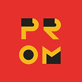 prom-nav-logo.png
