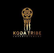 Gold KTE vector_edited.jpg