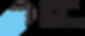 ekk_logo_en.png