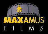 LOGO MAXAMUS FILMS.jpeg