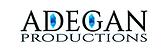 Adegan-Logo-final-061019_edited_edited.p