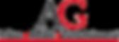 Logo-AGfilms-Transparent.png