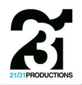 2131-logo_03.jpg