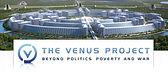 venus_project_thumb-1200x513.jpg